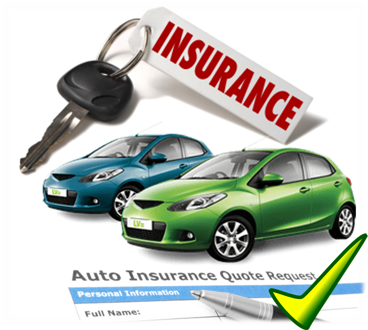 Citizens Insurance Quote Exactly What Ought To You Consider Whenever Purchasing Ladies Auto