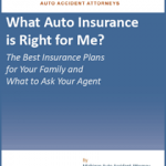 Wa Deb. D. Auto insurance — Where youll get the very best Prices